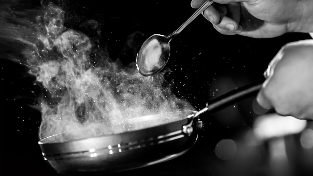 Gastronomik Kalkınma