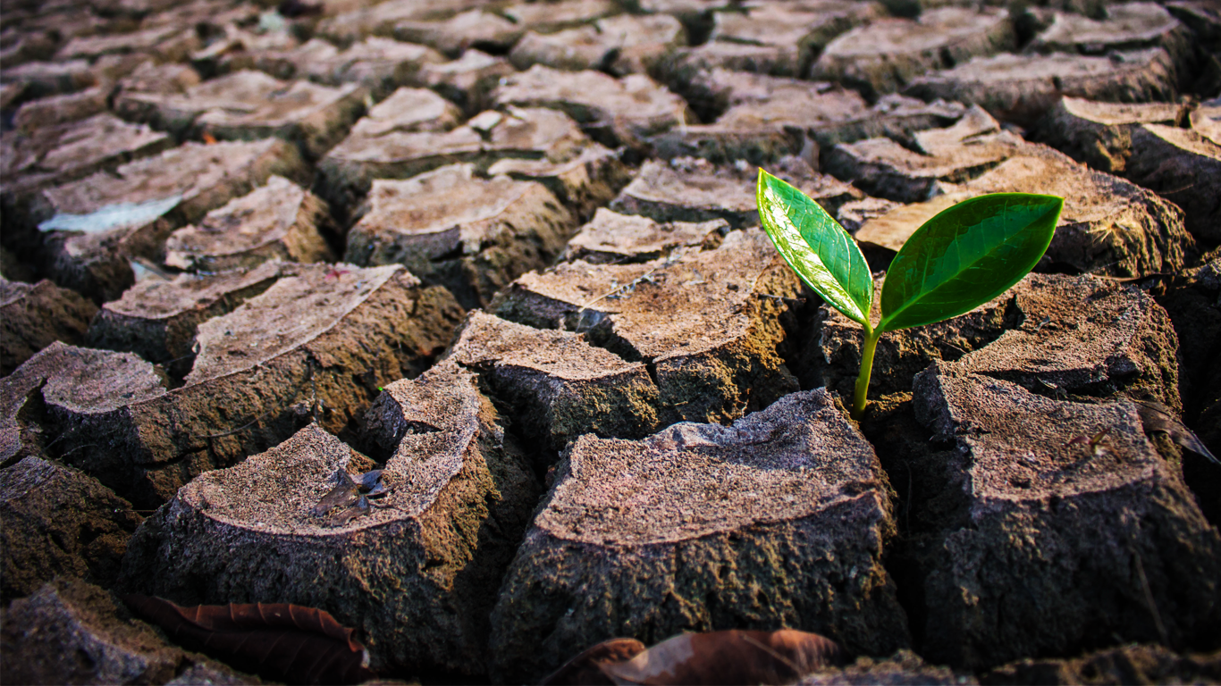 Birleşmiş Milletler Paris İklim Anlaşması'nın Hedefleri Ulaşılabilir mi?