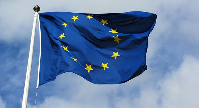 Erasmus+ Programı 2021-2027 Periyodunda Değişiklikler Yapıldı