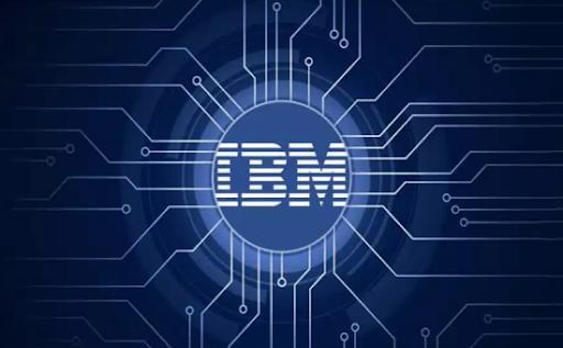 IBM'in iklim değişikliği tehdidiyle mücadele için düzenlediği Call for Code Global Challenge başladı!